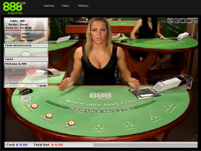 Casino casinoalgarve online poker atlantis casino resort spa nv