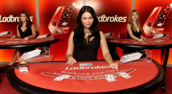 Ladbrokes pending winnings