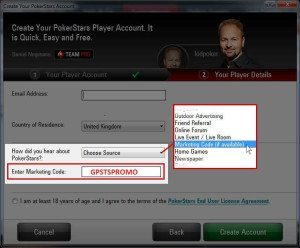 pokerstars-marketing-code-2015-gpstspromo