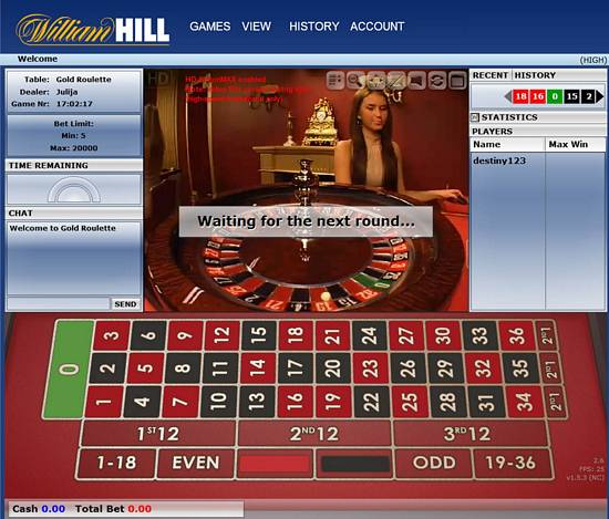 william-hill-live-dealer-roulette