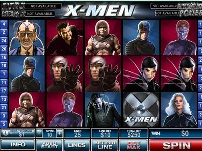 bet365-casino-xmen-slots