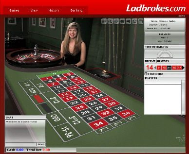 ladbrokes-live-european-roulette