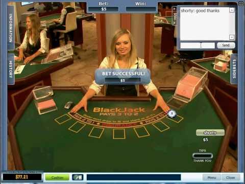 live-dealer-blackjack