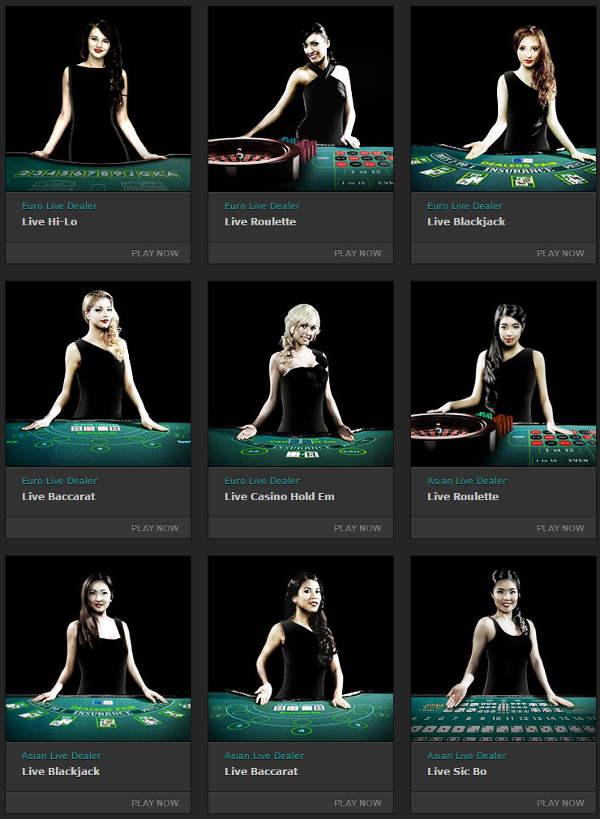 bet365-live-casino-2
