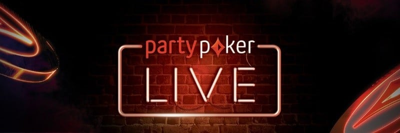 party-poker-live-banner