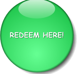 Ladbrokes Casino Promo Code 10 Free Spins No Deposit Bonus