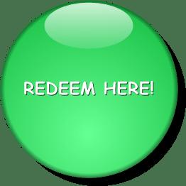 Ladbrokes Casino Promo Code Deposit Bonus
